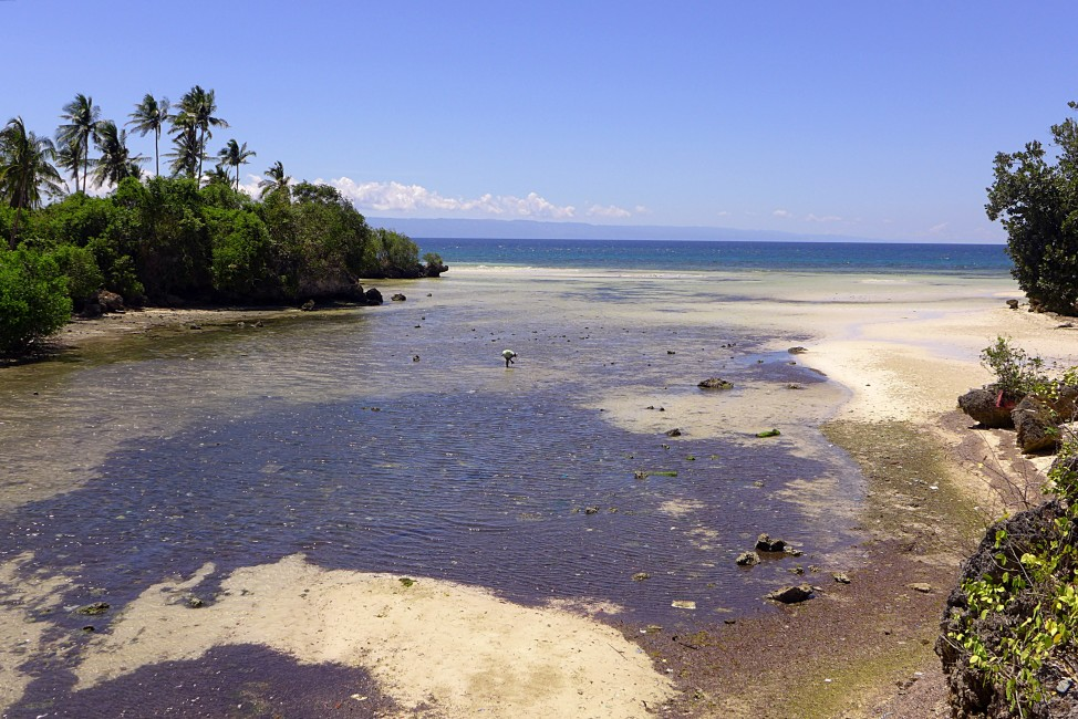 What to Do in Siquijor, Philippines