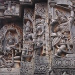 Of Nature and Temples: Chikmagalur, Belur and Halebidu