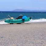 Rediscovering Ilocos Norte