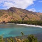 Nagsasa, Anawangin and Capones: D.I.Y. Camping and Island Hopping