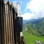 Local Encounters in Batad