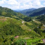 D.I.Y. Batad: Itinerary and Expenses
