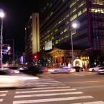 24 Hours in Seoul