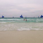 Tiptoeing through Boracay's Tourist Traps