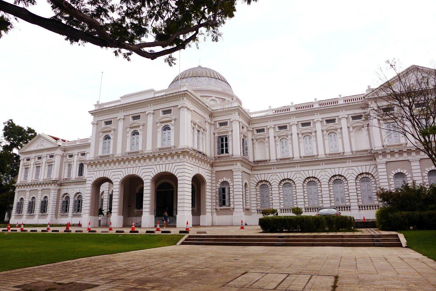 D.I.Y. Singapore; Singapore activities; Singapore experiences; Singapore itinerary