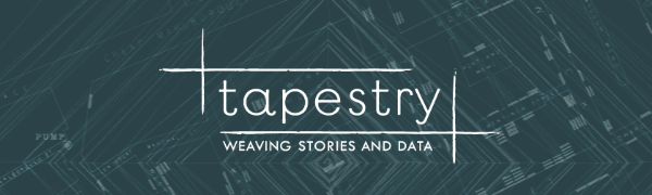 Tapestry Conference