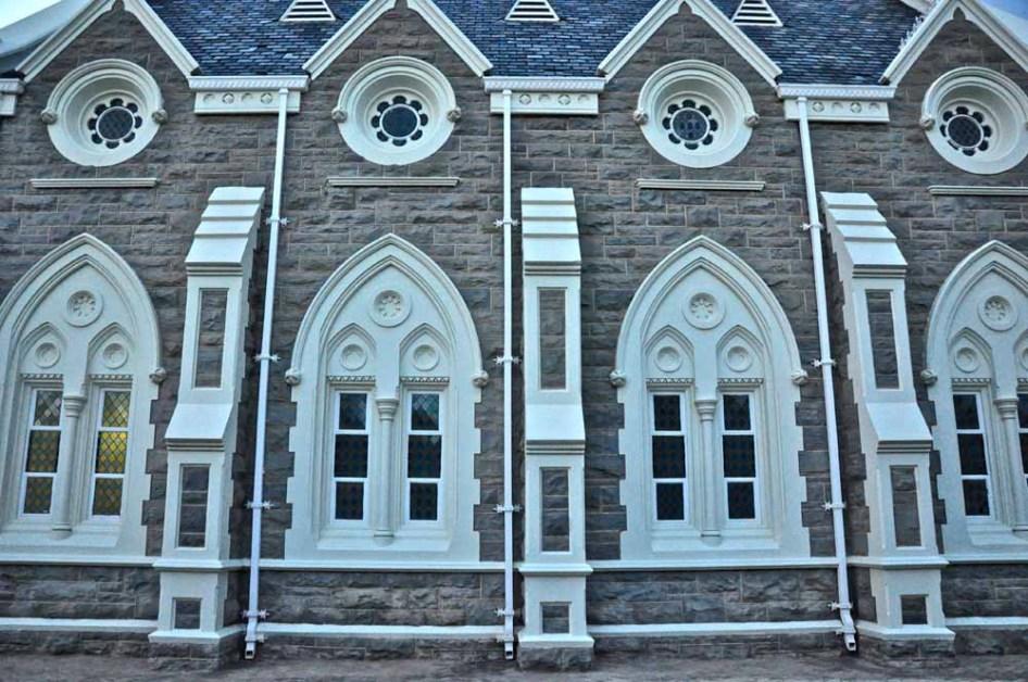 Graaff_reinet Church 2
