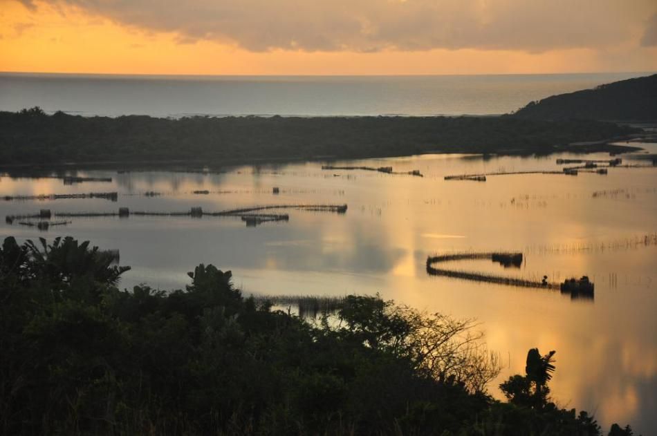 KwaZulu-Natal coast