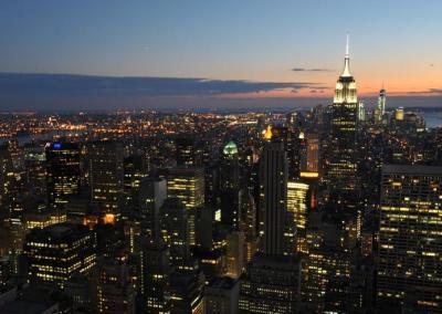 APP7 – Remote Sensing of Urban Areas