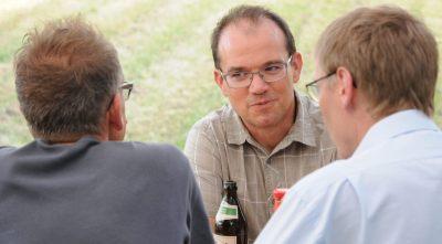 EAGLE_1st_Midsummer_Dialogue_MSc_UniversityWuerzburg_RemoteSensing_10