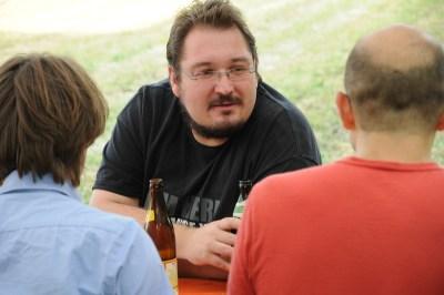 EAGLE_1st_Midsummer_Dialogue_MSc_UniversityWuerzburg_RemoteSensing_11