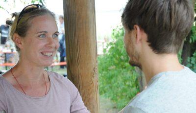 EAGLE_1st_Midsummer_Dialogue_MSc_UniversityWuerzburg_RemoteSensing_23