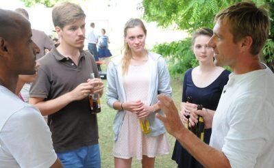 EAGLE_1st_Midsummer_Dialogue_MSc_UniversityWuerzburg_RemoteSensing_32