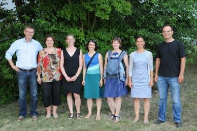 EAGLE_1st_Midsummer_Dialogue_MSc_UniversityWuerzburg_RemoteSensing_33