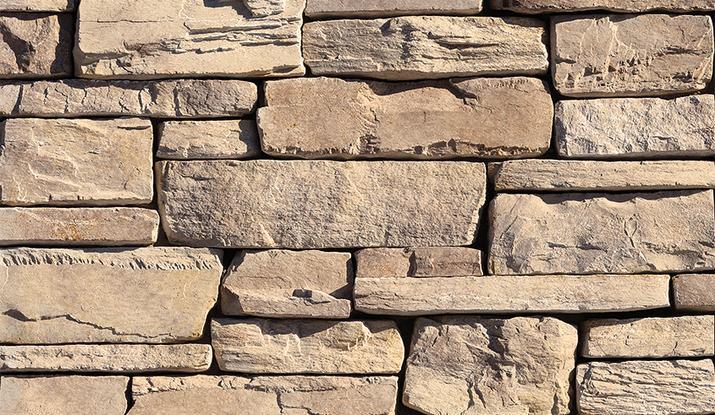 Eagle Stone Cliffstone