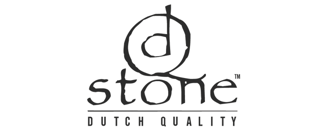 Dutch Quality Logo