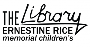 The Ernestine Rice Library