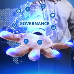 Governance and ERP