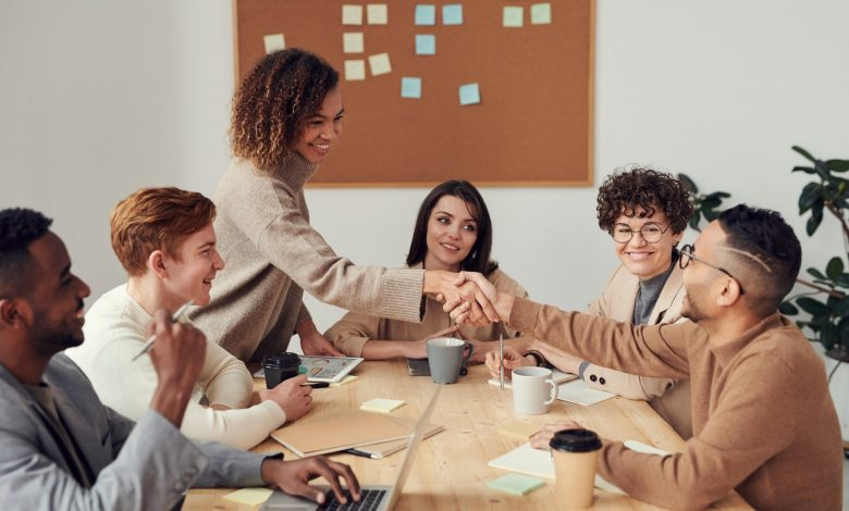 10 Communication Skills That Are Crucial to Sales Success