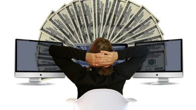 10 Best Ways to Make Money Online