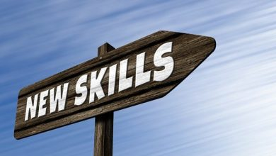 Benefits Of Learning New Skills