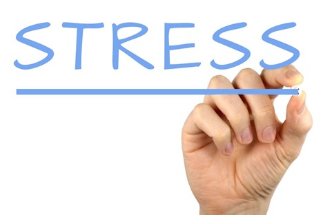 Role of Exercise in Stress Management