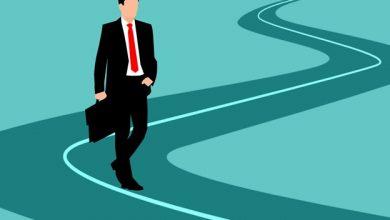 Proven Habits Of Successful Businessmen