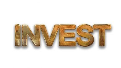 How To Invest Money On The Right Place