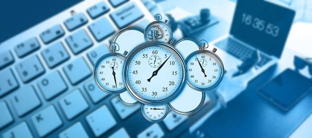 Time Management, Stop Wasting Your Time
