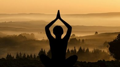 Why Is Meditation Important?