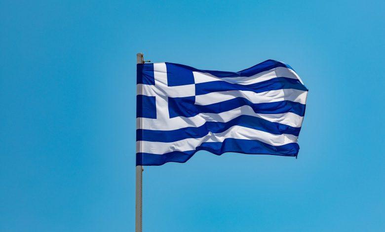 5 Best Greek Islands You Should Visit