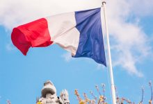 Top-Rated Tourist Attractions In France latrach-med-jamil-SzqUlkbm_t0-unsplash