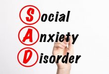 Social Anxiety: Powerful Ways To Defeat Social Anxiety And Overcome It Forever