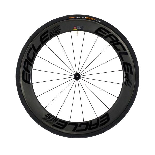 65wheel