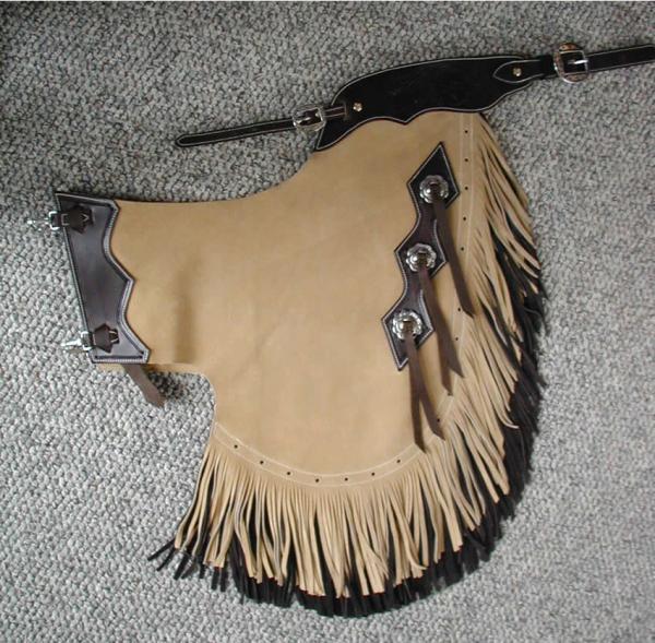 Eagle Brand - Chinks