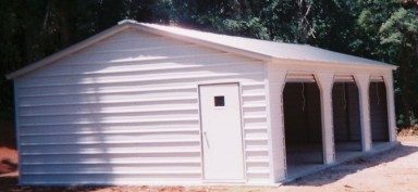 921796 R1 24 1a 384 177 90 Portable Buildings Of