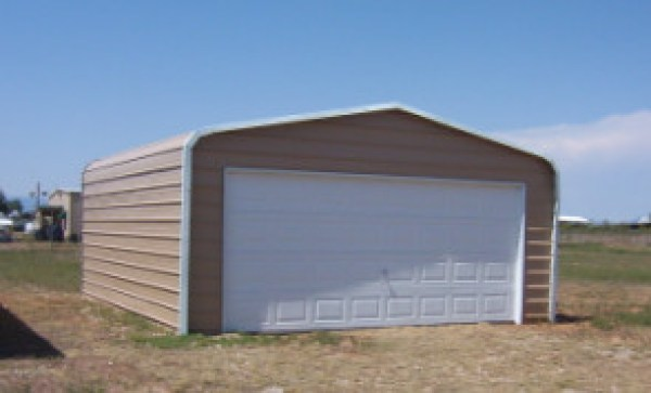 Residential Doors Portable Buildings Of Moriarty Llc