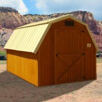 Portable Buildings – Portable Buildings of Moriarty, LLC