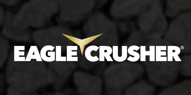Eagle Crusher President & CEO, Susanne Cobey, Remarks on the Year Ahead