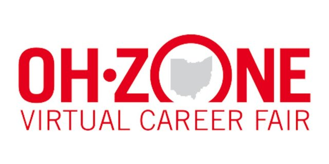 Eagle Crusher Plans to Participate in Virtual Career Fair