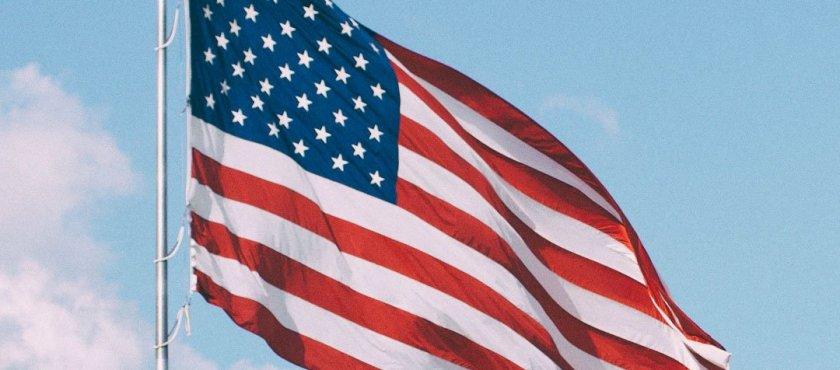 Honrando a los veteranos
