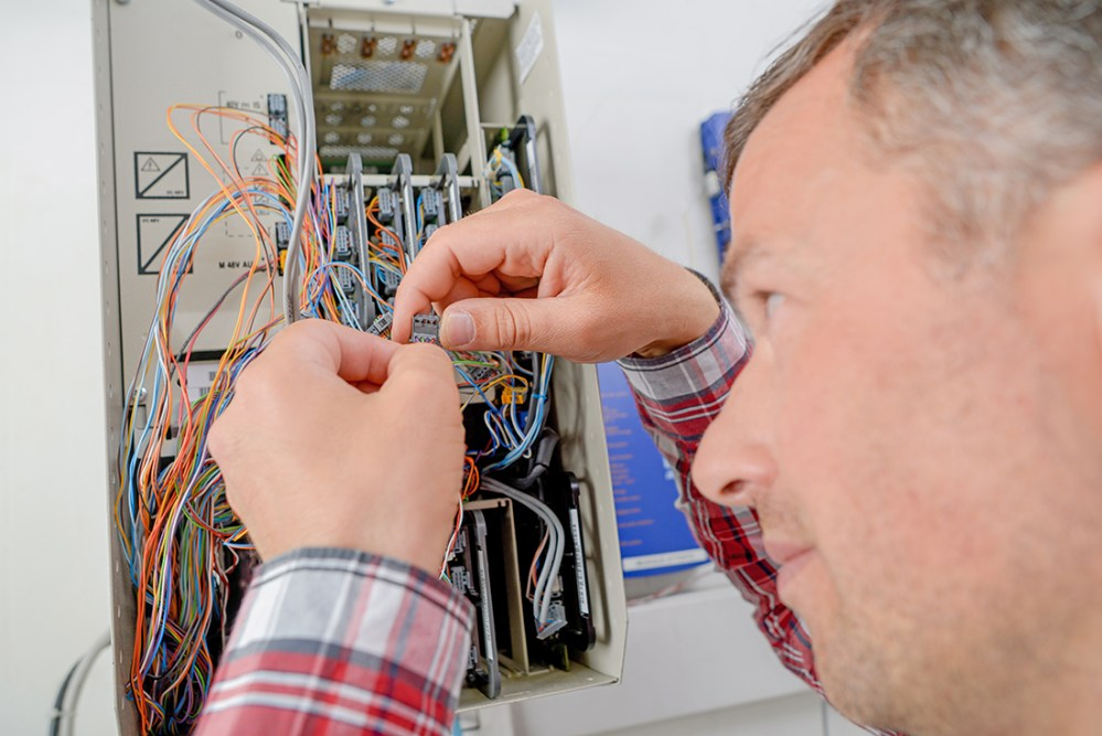 medium resolution of fuse box repair eagle electric llc sioux falls sd p38 fuse box repair are you