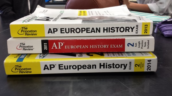 20 Ap European History Pictures And Ideas On Meta Networks