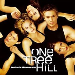 Keeping Up With the Cast of One Tree Hill