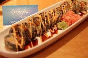 bluefin-parkland-sushi