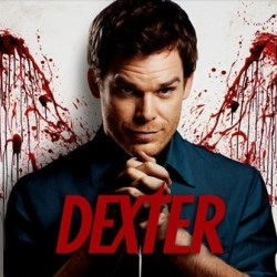 Review: Dexter finds justice in unique ways