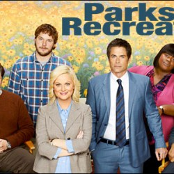 """Review: """"Parks and Recreation"""" is laugh-out-loud funny"""