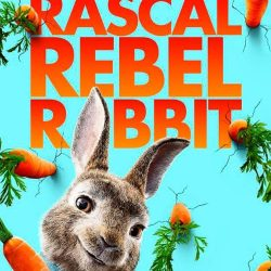 "Review: Classic children's story ""Peter Rabbit"" retakes the big screen"