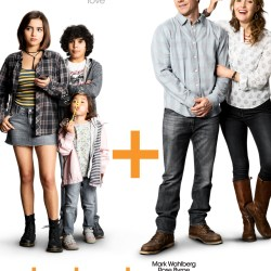 Instant Family provides viewers with the good, the bad and the ugly of the parenting and the foster care system.