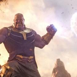 """""""Avengers: Endgame"""" (Walt Disney Studios)"""